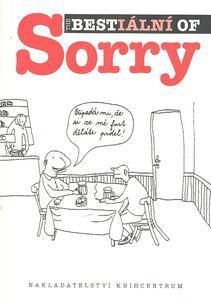 Obrázok The Bestiální Of Sorry