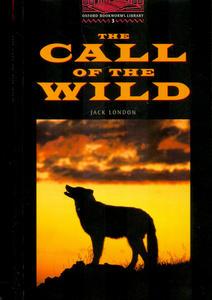 Obrázok The Call of the Wild