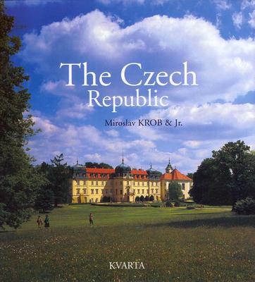Obrázok The Czech Republic