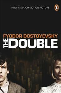 Obrázok The Double
