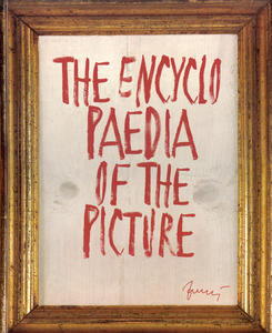 Obrázok The Encyclopaedia of the picture