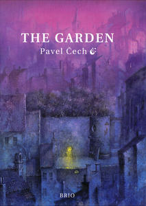 Obrázok The Garden