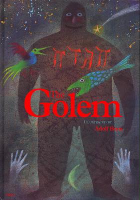 Obrázok The Golem