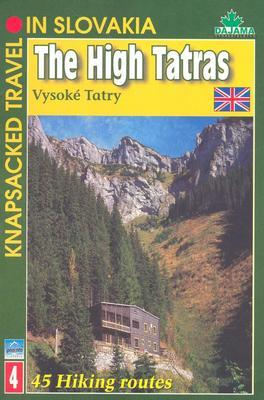 Obrázok The High Tatras