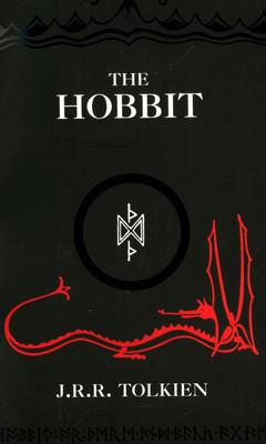 Obrázok The Hobbit