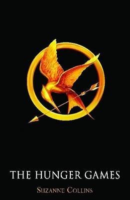 Obrázok The Hunger Games