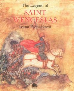 Obrázok The Legend of Saint Wenceslas
