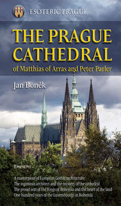 Obrázok The Prague Cathedral