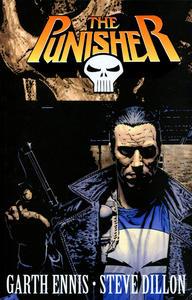 Obrázok The Punisher II.