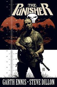 Obrázok The Punisher IV.