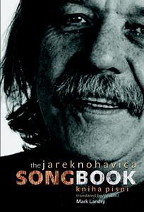 Obrázok The Songbook
