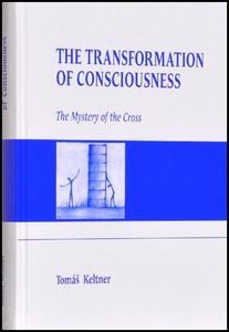 Obrázok The Transformation of Consciousness