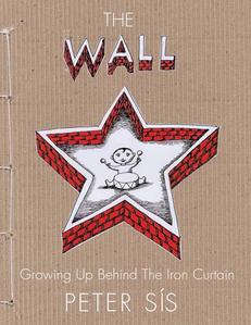 Obrázok The Wall