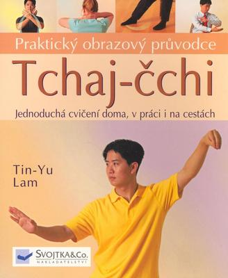 Obrázok Tchaj čchi