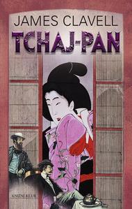 Obrázok Tchaj-pan