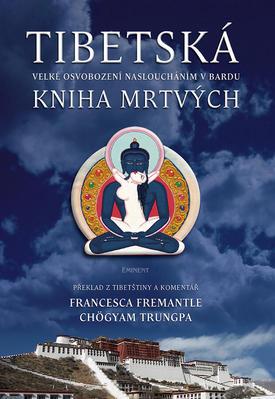 Tibetská kniha mrtvých