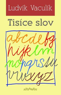 Obrázok Tisíce slov