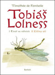 Obrázok Tobiáš Lolness