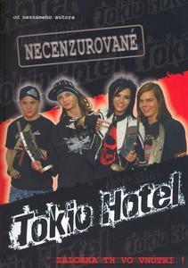 Obrázok Tokio Hotel