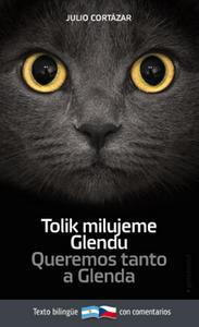 Obrázok Tolik milujeme Glendu/Queremos tanto a Glenda