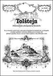 Obrázok Tolštejn