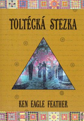 Obrázok Toltécká stezka