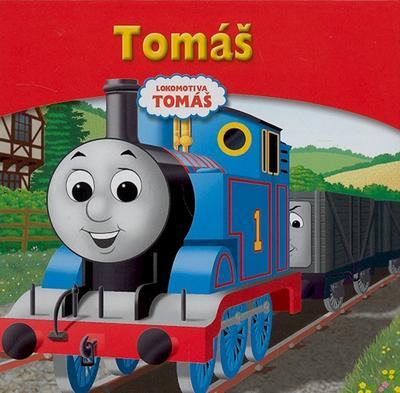 Obrázok Tomáš