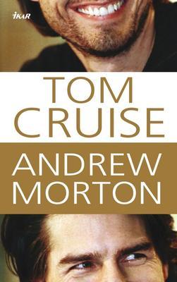 Obrázok Tom Cruise