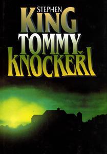 Obrázok Tommy Knockeři