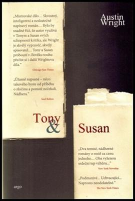 Obrázok Tony & Susan