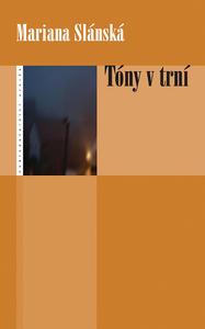Obrázok Tóny v trní