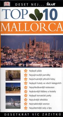 Obrázok Top 10 Mallorca