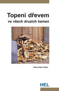 Obrázok Topení dřevem