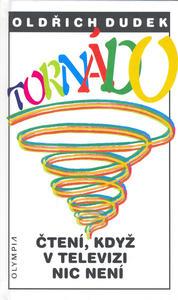Obrázok Tornádo