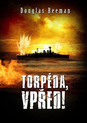 Obrázok Torpéda, vpřed!