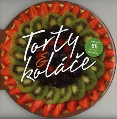Obrázok Torty a koláče