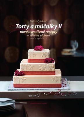 Obrázok Torty a múčniky II