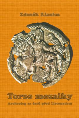 Obrázok Torzo mozaiky