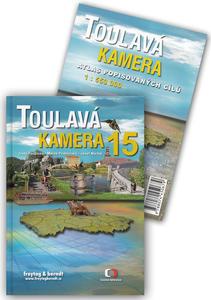 Obrázok Toulavá kamera 15