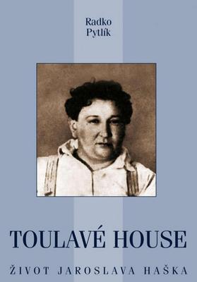 Obrázok Toulavé house