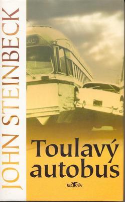 Obrázok Toulavý autobus