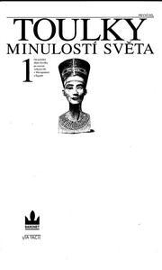 Obrázok Toulky minulostí světa 1