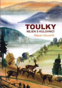 Obrázok Toulky nejen s kulovnicí