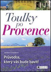 Obrázok Toulky po Provence