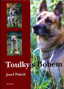 Obrázok Toulky s Bobem