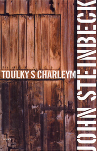 Obrázok Toulky s Charleym