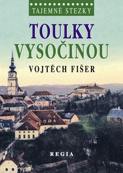 Regia Toulky Vysočinou - Jan Bauer