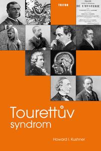 Obrázok Tourettův syndrom