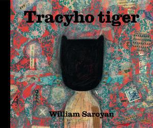 Obrázok Tracyho tiger