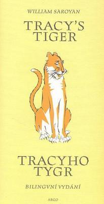 Obrázok Tracy`s Tiger/Tracyho tygr